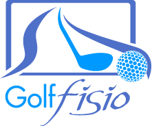 corso golf physio trainer