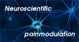 Corso Neuroscientific painmodulation