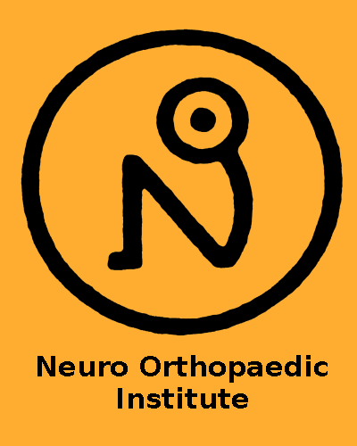 logo Neuro Orthopedic Institute