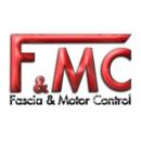 Approccio miofasciale alle disfunzioni del controllo motorio - PU