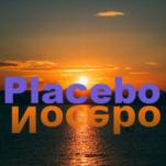 Placebo, nocebo e relazione terapeuta/paziente: nuove prospettive dalle recenti acquisizioni delle neuroscienze