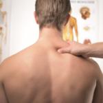 Dolore miofasciale e trigger points:   approccio integrato in terapia manuale